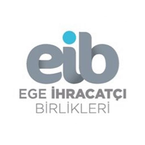 ege-ihracatcilar-birligi