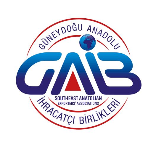 guney-dogu-anadolu-ihracatcilar-birligi
