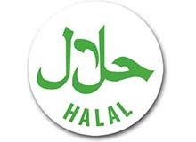 halal-yesil
