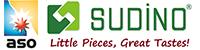 logo-asofood