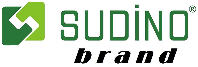 sudino-home