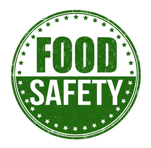 Food-Safety-500x490